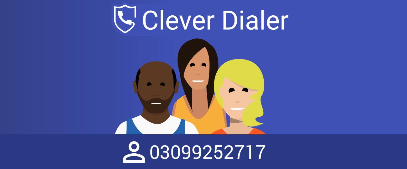 Telefonnummer Aussuchen