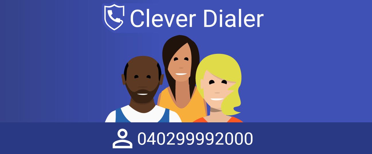 E-Plus Kundendienst Telefonnummer