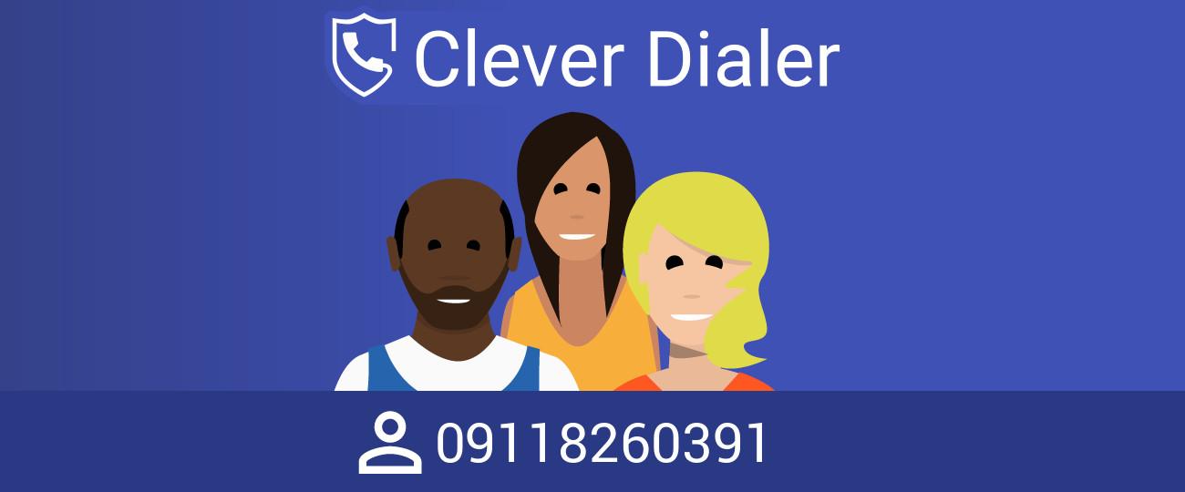 Abzocke Telefonnummer